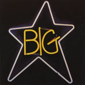 Big Star has pieces of music like yours in its stool.