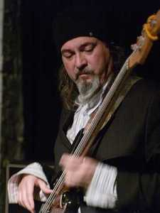 Bill Laswell fully endorses grannies listening to his music.