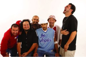 Ozomatli means fried egg vomit.