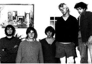 1989 Lassez-faire hair.